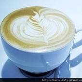 【MORITA CAFE】4