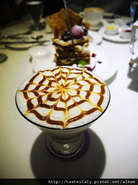 【MORITA CAFE】10