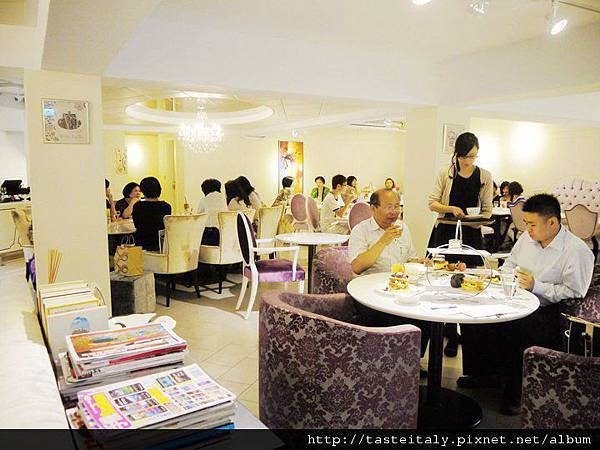 【MORITA CAFE】22