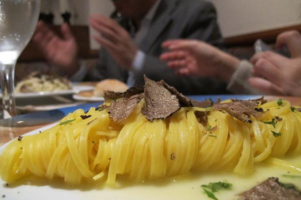德國sansone義大利餐廳09.jpg