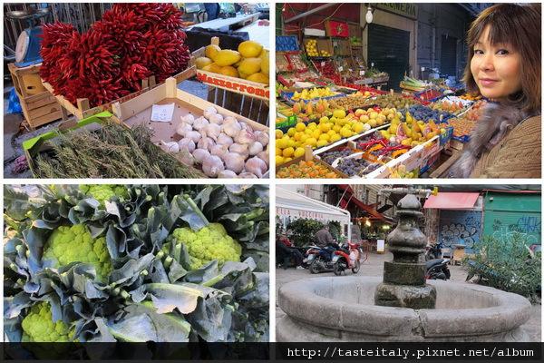 西西里街頭美食09.jpg