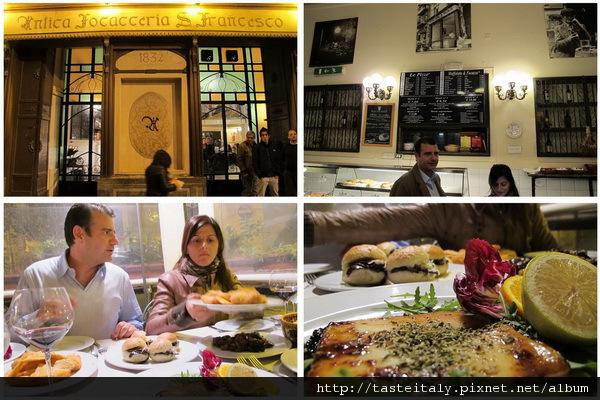 西西里街頭美食12.jpg