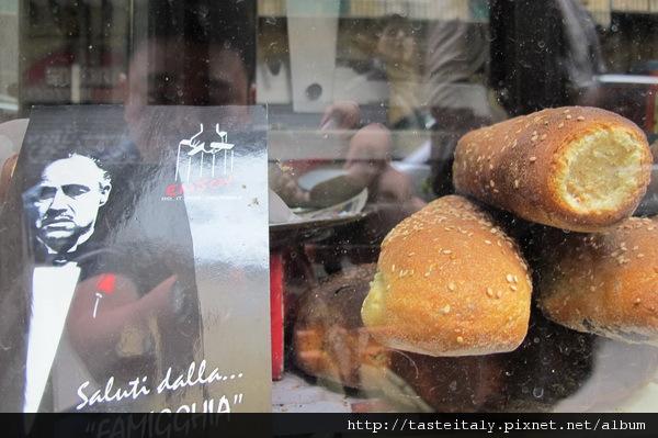 西西里街頭美食16.jpg