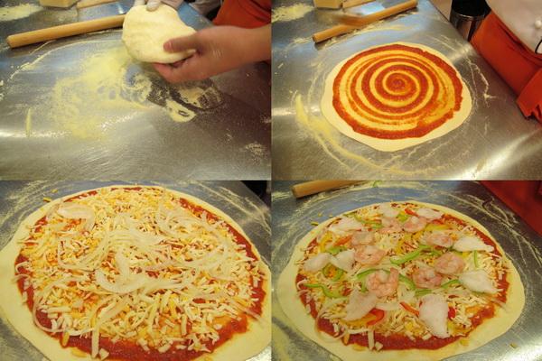 義利廚房12.jpg