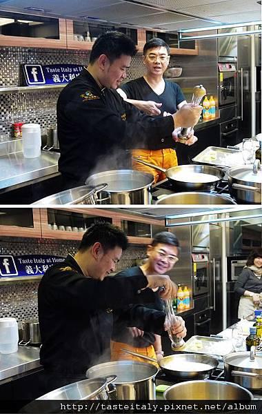 柯俊年老師-日式家庭料理5