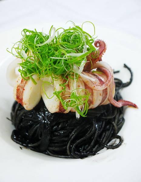 Padano 帕達諾義廚