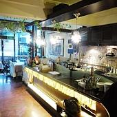法蜜樂義大利餐廳19