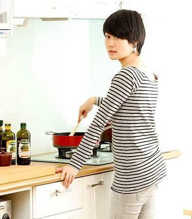 品油師Ellen帶你品味橄欖油 0