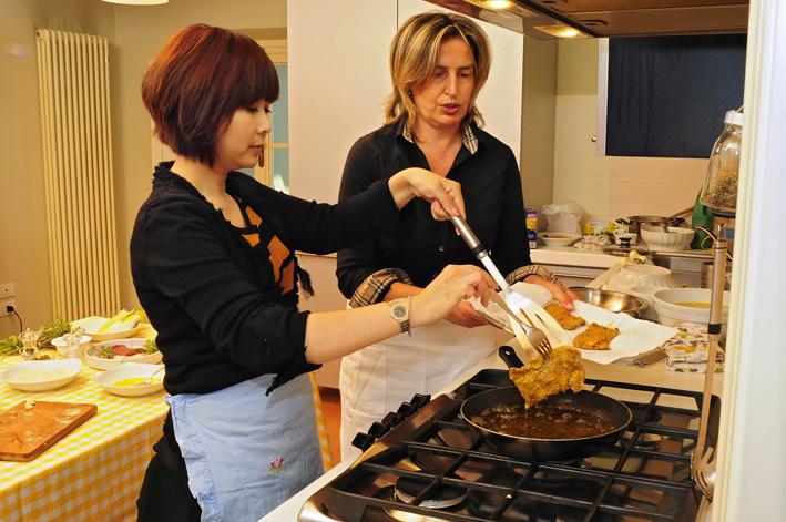 托斯卡尼炸牛肉繪香料蕃茄醬04