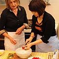 托斯卡尼炸牛肉繪香料蕃茄醬05