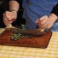托斯卡尼炸牛肉繪香料蕃茄醬08
