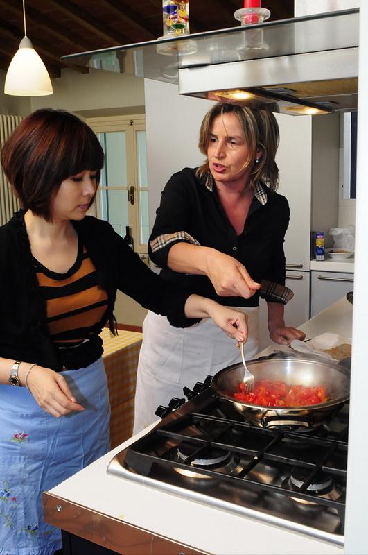 托斯卡尼炸牛肉繪香料蕃茄醬07