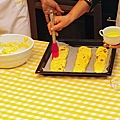 托斯卡尼杏仁厚餅10