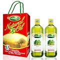 義大利Olitalia純橄欖油禮盒組