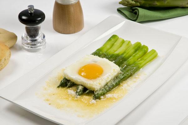 bismarck-asparagus