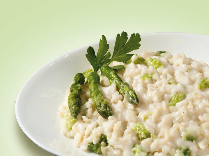 Asparagus_vegetable