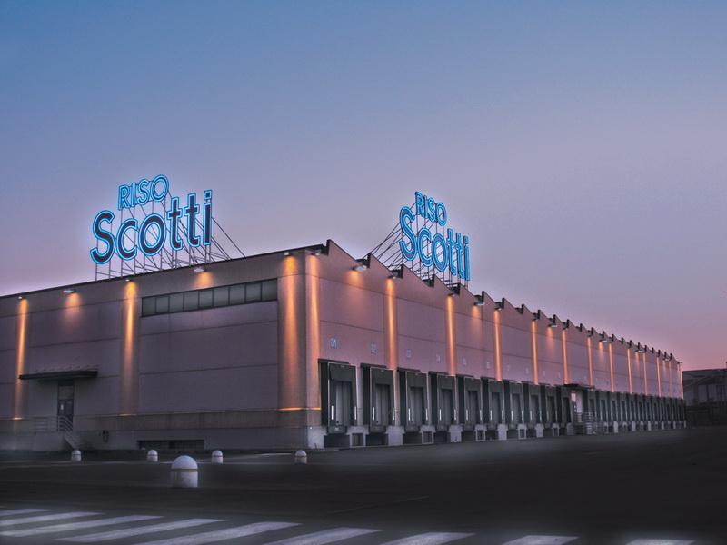 RisoScotti12