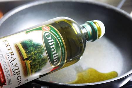 【Bambino湯品篇】暖男上菜Home Made-「蘿蔔蕃茄湯」