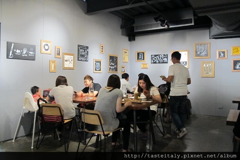薄多義台南店05.jpg