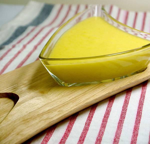 【Bambino醬汁篇】橄欖油風味「蛋黃醬」(美奶滋、Mayonnaise)