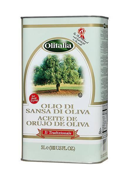 奧利塔精製橄欖粕油3公升.jpg