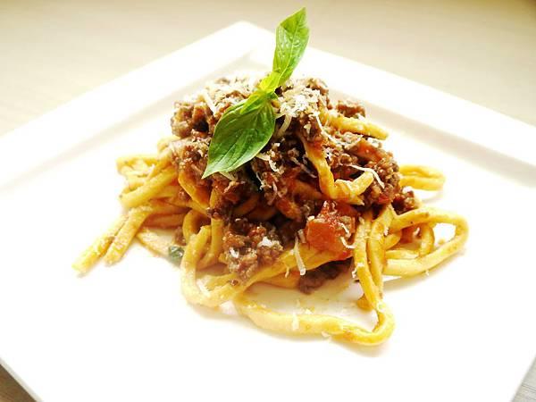 義大利料理節