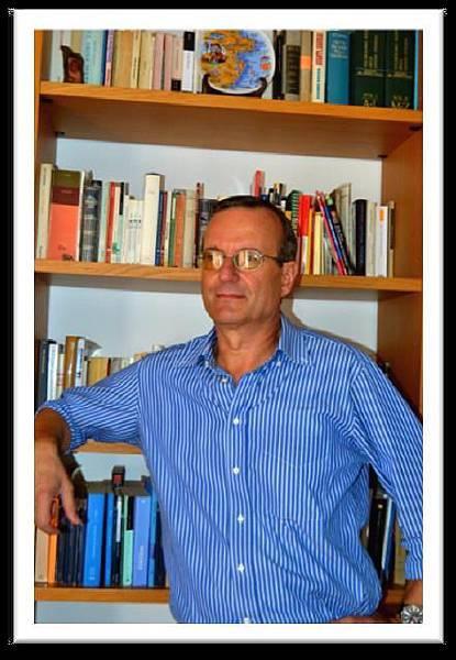 義大利國立橄欖油品油協會