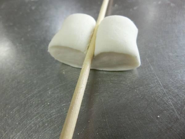 【內訓】手工義大利麵