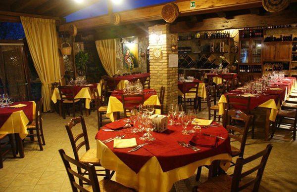 西西里島Lago Verde民宿-一個可以住宿及瞭解西西里島飲食文化的地方