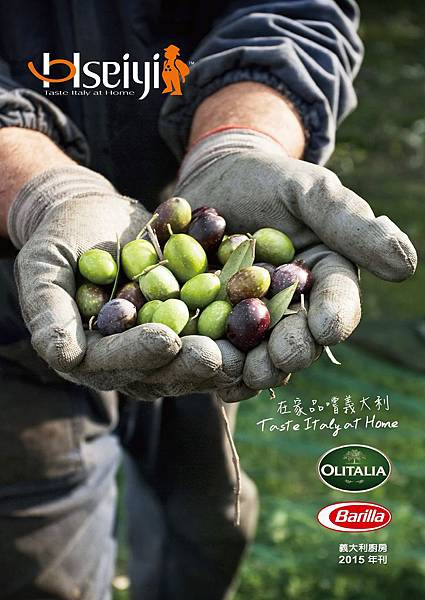 2015年刊封面