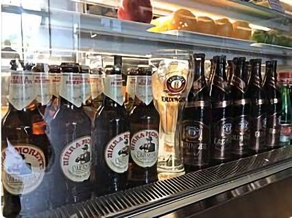 手工啤酒.png
