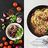 義大利RIZZOLI油漬鯷魚