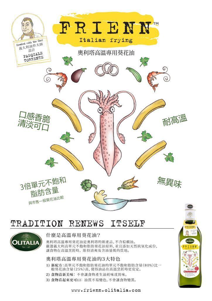 奧利塔高溫專用葵花油DM.jpg