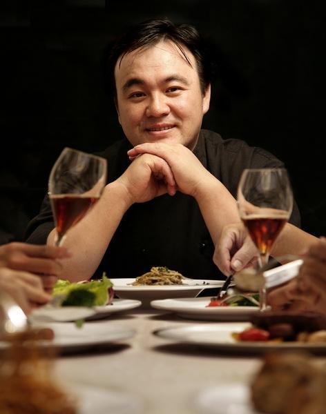 LAGO義式活海鮮料理-阿中主廚.jpg