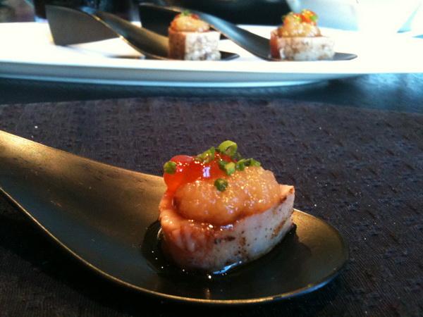 油醋鮭魚01.jpg