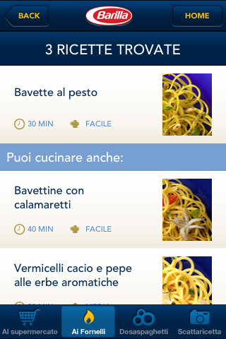 ipasta16.png