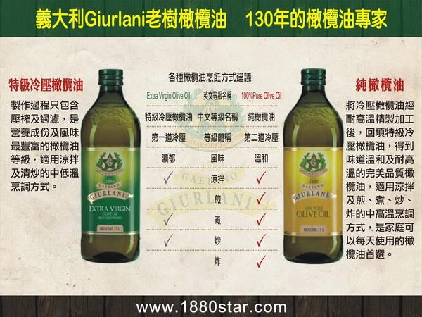 老樹橄欖油產品.jpg