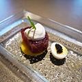 【安東尼的美味教室】P1000303.JPG