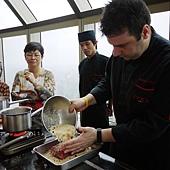【安東尼的美味教室】P1000123.JPG