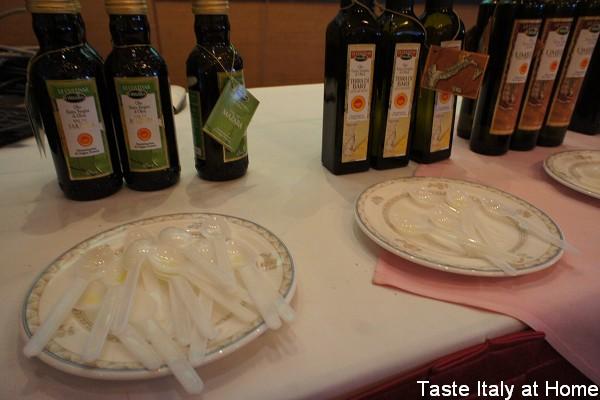 跟著橄欖油旅行義大利09.jpg