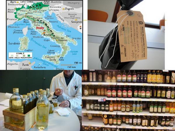 跟著橄欖油旅行義大利15.jpg