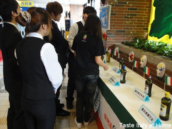 弘光餐旅管理系DSC03486.jpg