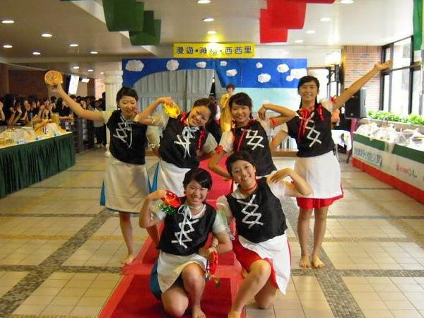弘光餐旅管理系DSC03497.jpg