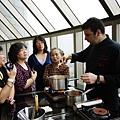 【安東尼的美味教室】P1000240.JPG