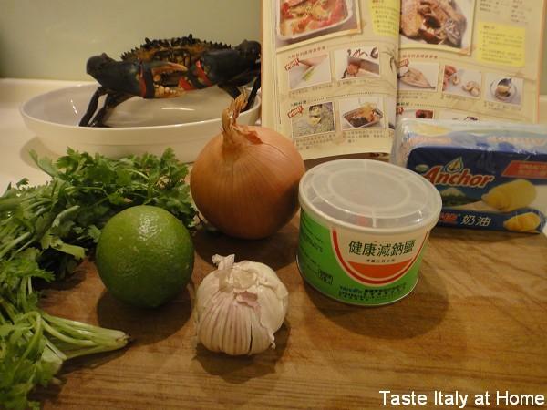 菜市場的海鮮理06.jpg