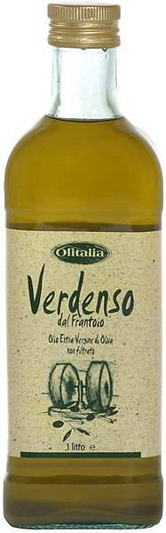 手工橄欖油.jpg