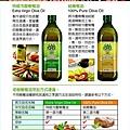 義大利Giurlani老樹橄欖油使用方法.jpg