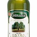 奧利塔_特級冷壓橄欖油.jpg