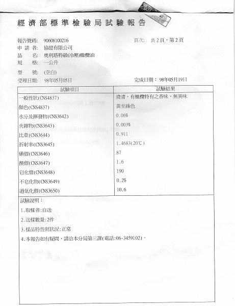 特級橄欖油_標準局檢驗.jpg