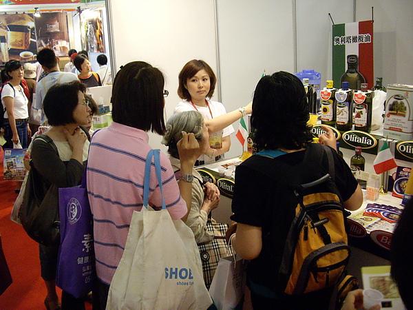 2010_素食展_03.jpg